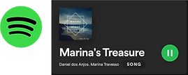 poesia spotify.png