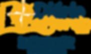 Logo_Diario_de_Bordo-Texto.png