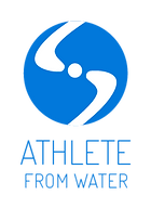 Atleta.png