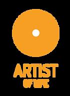 Artista.png