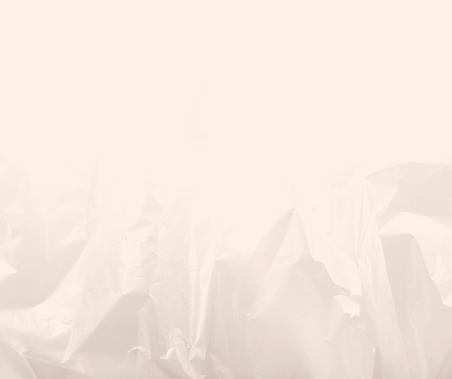 website background rosie .png