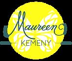 MK_main_logo.png
