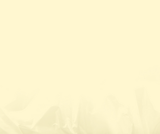 pale yellow.png
