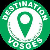 destination Vosges Illico Perso communication visuelle personnalisation tous supports la bresse hautes vosges