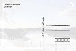 Anaïs Claude Poterie ballon Alsace