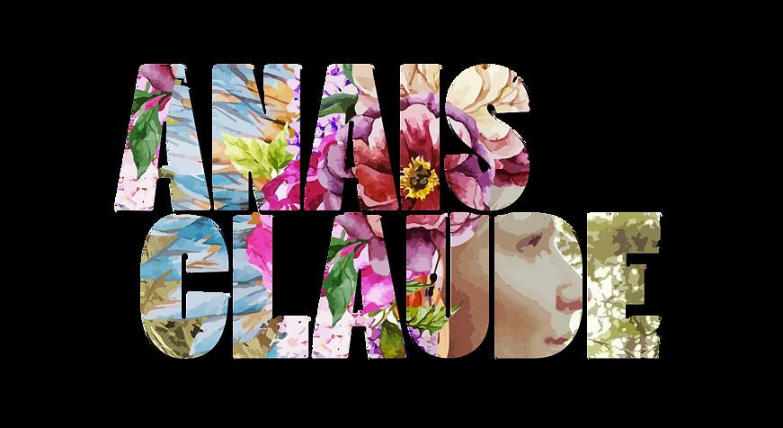 Anaïs Claude sites internet et visuels graphiques Vosges