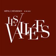 Hotel Les Vallées Illico Perso communication visuelle personnalisation tous supports la bresse hautes vosges