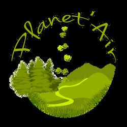 Anaïs Claude Planet'air