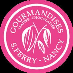 gourmandises-nancy-chocolaterie-logo.png