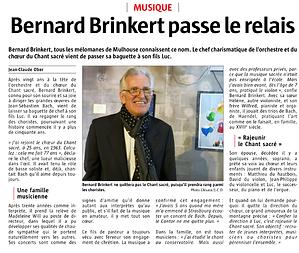 Bernard Binkert passe le relais.png