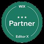 Creator wix Partner Anais Claude Communi