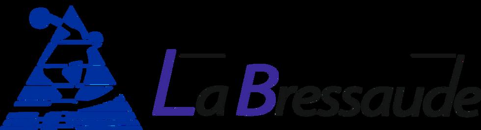 Association omnisport la bressaude Illico Perso communication visuelle personnalisation tous supports la bresse hautes vosges