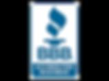 BBB-logo-transparent.png