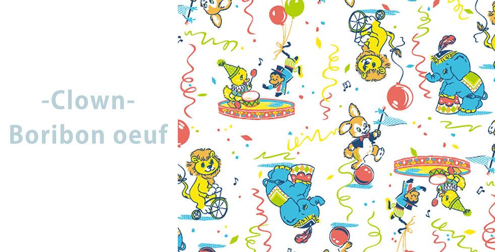 7.Clown-bunner-1.jpg