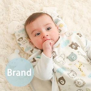 8.Brand_70%.jpg