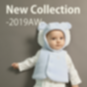 3.newCollection.png