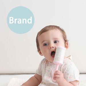 8.Brand_1.jpg