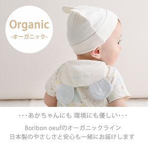 4.organic.jpg