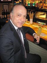 Cosimo Bruno.JPG