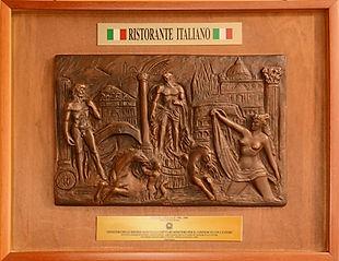 ristorante italiano.jpg