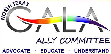 ABC's od LGBT _edited.jpg