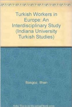 turkish workers in europe.jpg