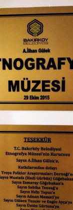Müze (2).jpeg