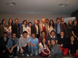 ilhan başgöz mayıs 2012 add beşiktaş siyaset okulu.jpg