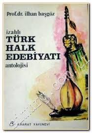 TÜRK HALK EDEBİYATI ANTOLOJİSİ.jpg