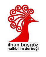 ibhd logo