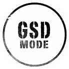 gsd-mode.png
