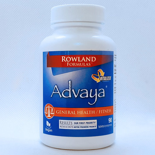ADVAYA® (Wellness Activator)
