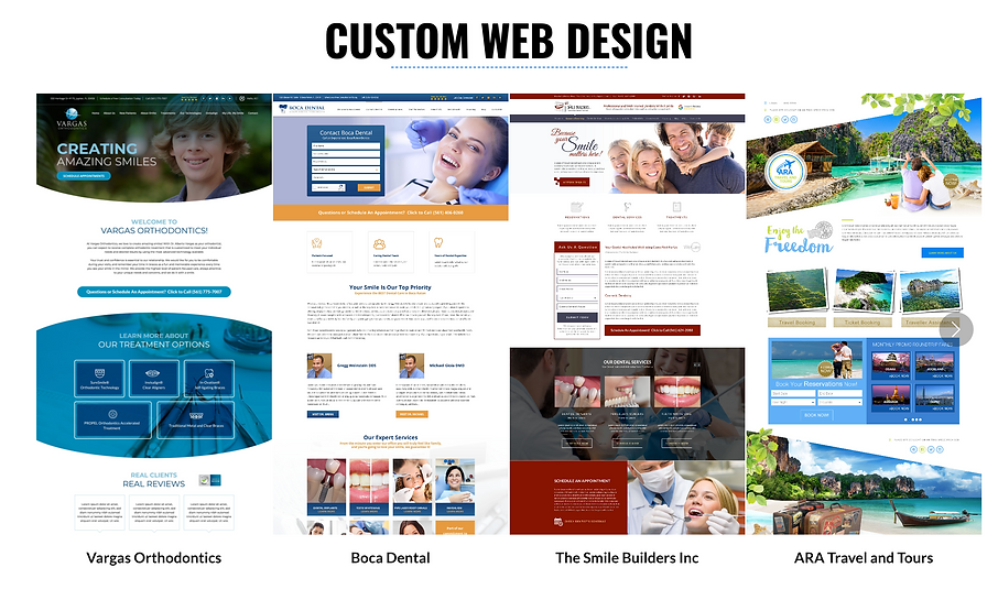 Custom Web Design.png