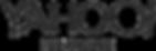yahoo-finance-white-logo_edited.png