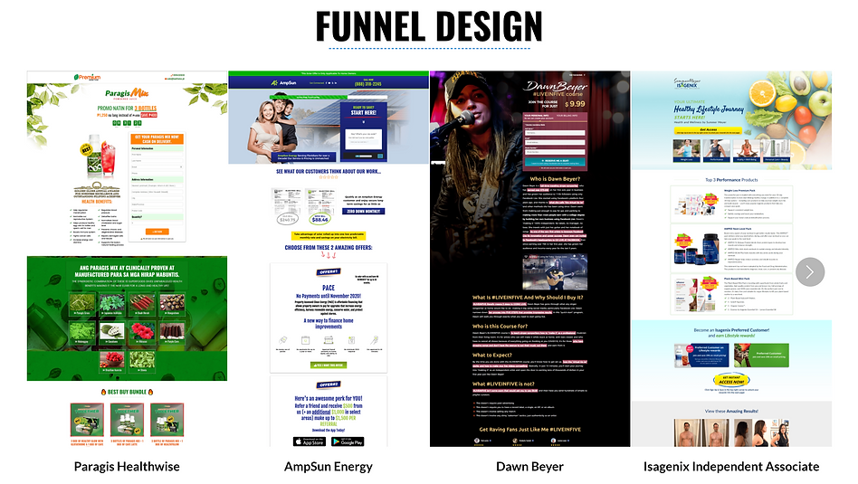 Funnel Designs.png