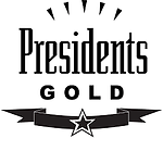 JLS Presidents Gold.png