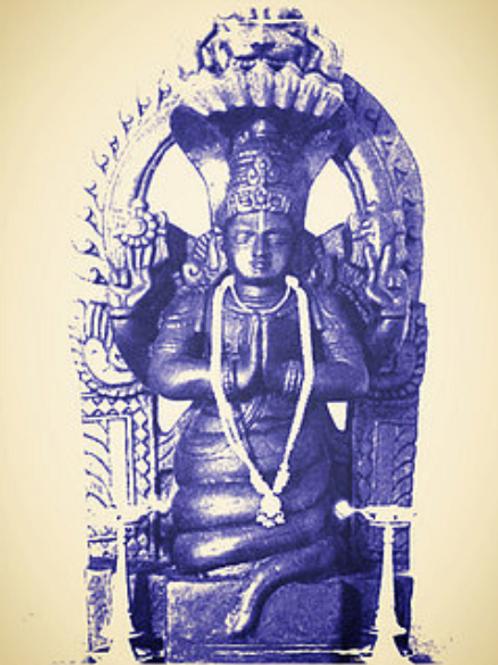 Yoga Sutra IX: PYS II:31, II:35, II:36 Karma, Dharma and Yama