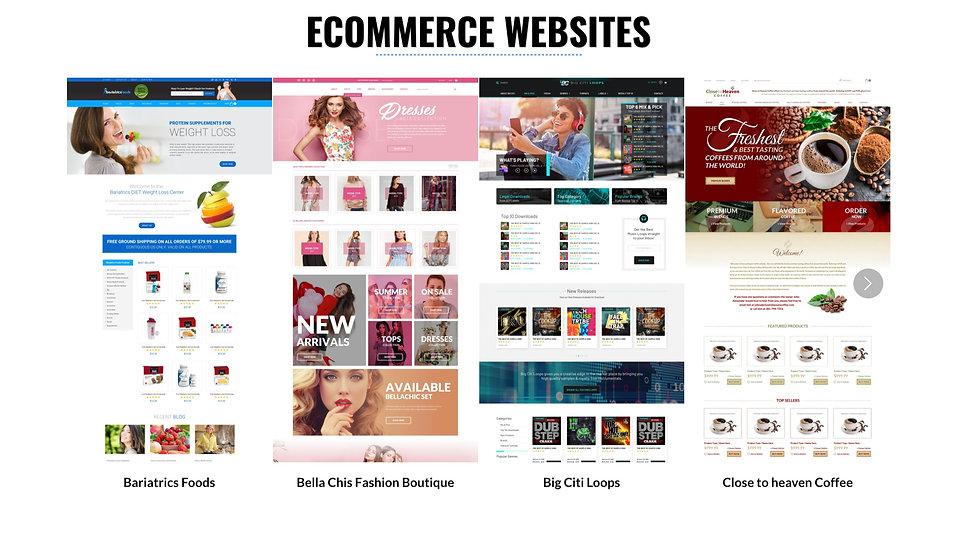 Ecommerce%20Websites_edited.jpg