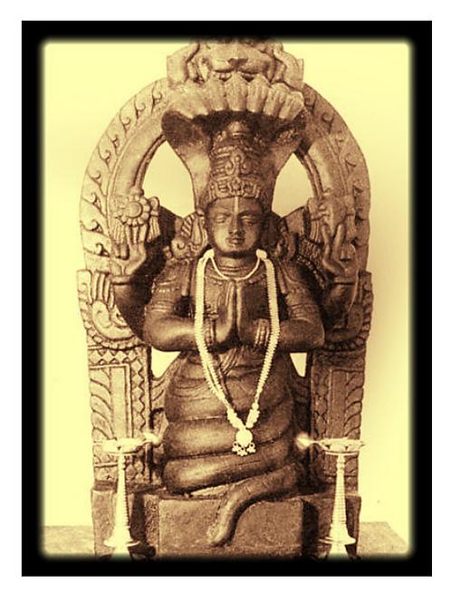 Yoga Sutra IV: PYS I:10 Nidra, The Navigation of Consciousness into Wakefulness