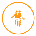 ihe circular logo 2.png