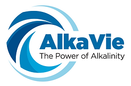 Alkavie-f.png