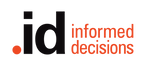 NEW_id-logo-CMYK-colour.png