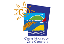City of Coffs Harbour