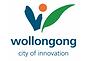 wollongong.png