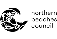 northern-beaches.png