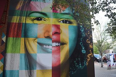 SXSW Art