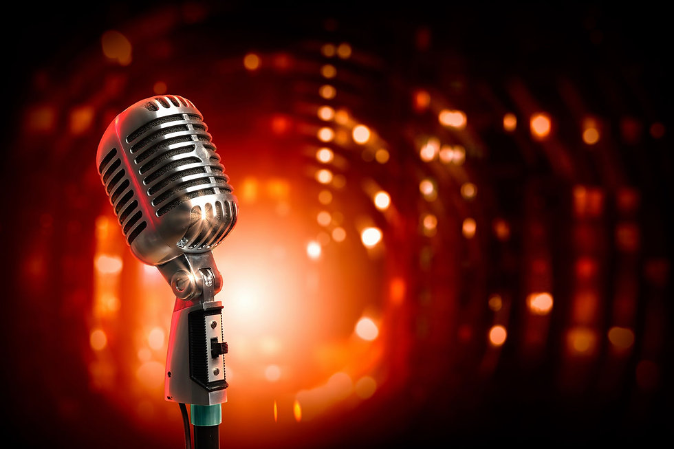 microphone_and_band_d.jpg