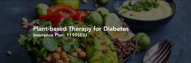 capture diabetes 1199.JPG
