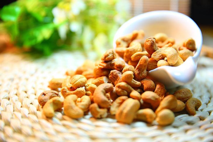 nuts, seeds, vegan, plant-based