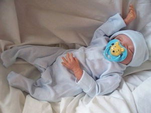 tiny-baby-clothing-pinstripeb.jpg